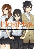 Horimiya 6