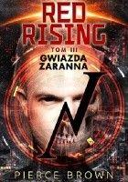 Red Rising: Gwiazda zaranna
