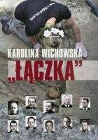 """""""Łączka"""". Poszukiwania i identyfikacja ofiar terroru komunistycznego na warszawskich Powązkach"""