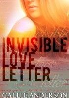 Invisible Love Letter