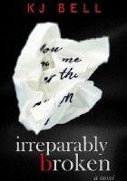Irreparably Broken