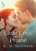 Little Love on the Prairie