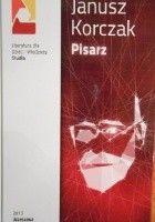 Janusz Korczak. Pisarz