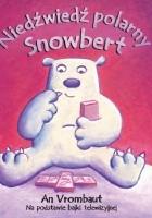 Niedźwiedź polarny Snowbert