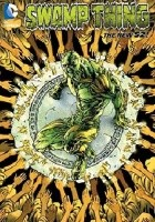Swamp Thing 06: The Sureen