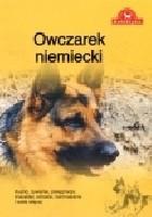 Owczarek niemiecki