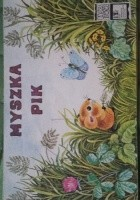 Myszka Pik