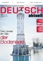 Deutsch Aktuell, 64/2014 (maj/czerwiec)