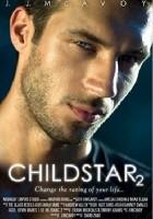 Childstar 2