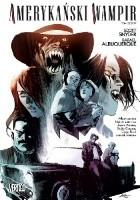 Amerykański wampir #06