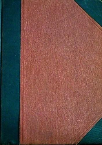 Okładka książki Sztuka i życie