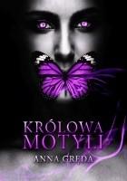 Królowa Motyli