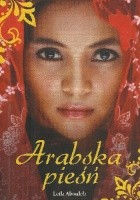Arabska pieśń