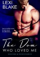 The Dom Who Loved Me