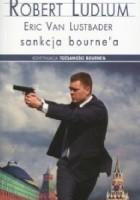 Sankcja Bourne'a
