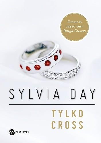 Tylko Cross - Sylvia June Day