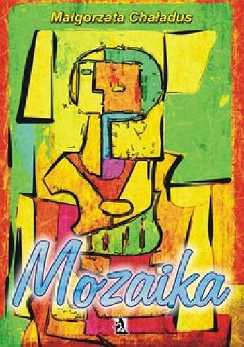 Okładka książki Mozaika