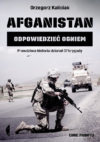 http://s.lubimyczytac.pl/upload/books/298000/298116/466875-352x500.jpg