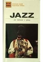 Jazz. Jak blefować z głową