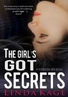 The Girl's Got Secrets