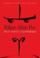 Short stories. Opowiadania