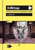 KINtop: Antologia wczesnego kina: część II