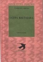 Uczta Baltazara