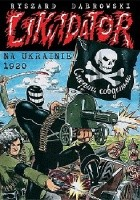 Likwidator na Ukrainie 1920