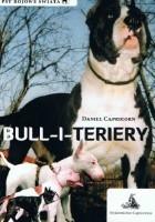 Bull-i-teriery