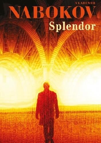Okładka książki Splendor
