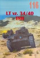 LT vz. 34-40 TNH