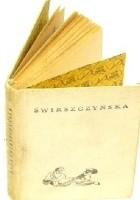 Poeci polscy. Anna Świrszczyńska