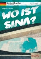 Wo ist Sina?