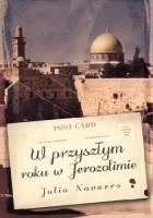 W przyszłym roku w Jerozolimie