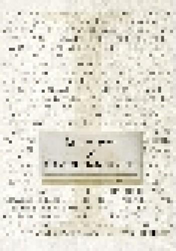 Okładka książki Rozmowy w Castel Gandolfo tom 2