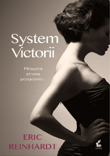 Okładka książki System Victorii