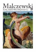 Malczewski. Malarstwo/Painting