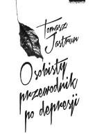 Osobisty przewodnik po depresji