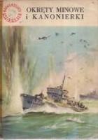 Okręty minowe i kanonierki