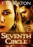 Seventh Circle