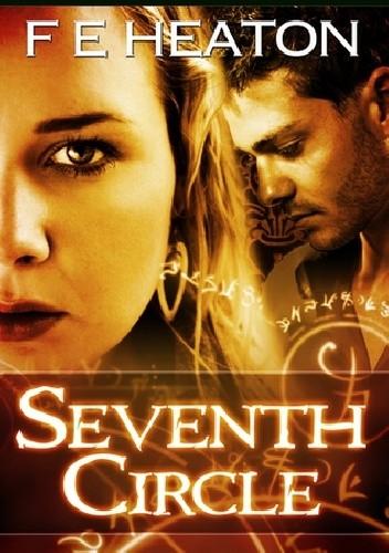 Okładka książki Seventh Circle