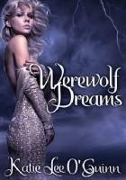 Werewolf Dreams