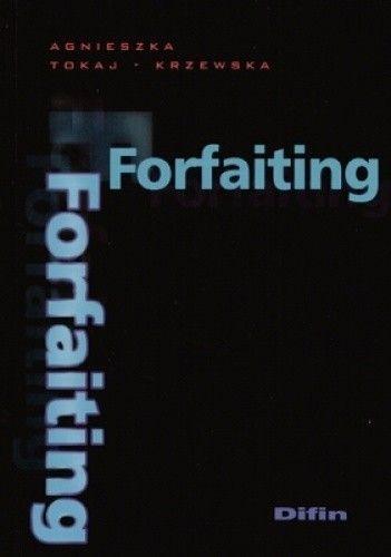 Okładka książki Fortaiting