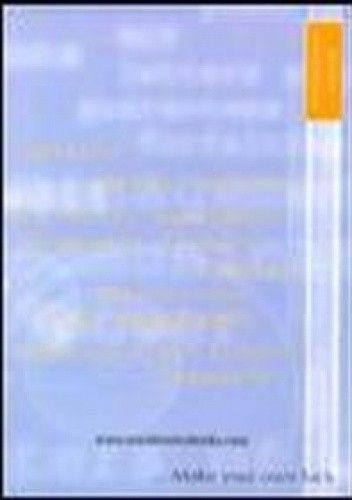 Okładka książki Handbook of Financial Mathematics v.1