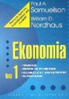 Ekonomia - tom 1