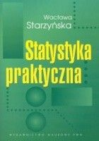 Statystyka praktyczna - Starzyńska Wacława