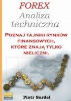 Forex - Analiza techniczna - e-book