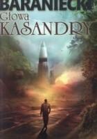 Głowa Kasandry