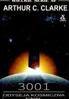 3001: Odyseja Kosmiczna. Finał