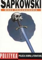 Miecz przeznaczenia
